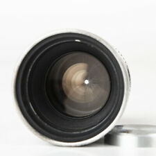 Zeika Nominar 25mm F:0.95, Sony APS-C m4/3 NIKON Canon Bolex, Blackmagic, Cooke