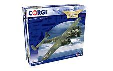 CORGI AA38806 1/72 Dornier Do 17 5K+AR Battle of Britain Goodwin Sands 0005/1200