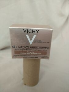Vichy Neovadiol, Compensating Complex, Densifying And Reconstructive Day...