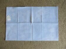 10% Off Garibaldi's Needle Works 28 count Hand-dyed Lugana - Blue Ice