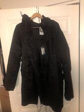 G star trench coat