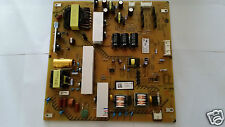"""PSU POWER SUPPLY BOARD FOR 49"""" SONY BRAVIA 4K ANDROID TV KD-49X8307C"""