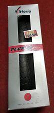 Copertoncino bici corsa Vittoria Tecno Pro 220 TPI 700x23 hand made bike Tire