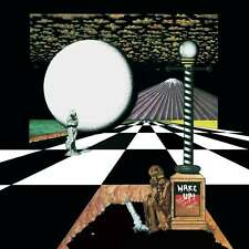 out of focus - wake up ( D  1970 ) CD