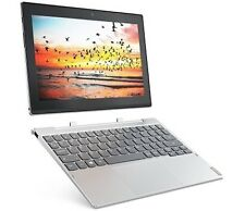 "Lenovo IdeaPad Miix 10,1"" 320 64GB LTE Windows 2 in 1 Tablet PC Display"