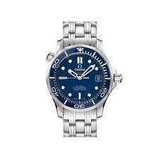 Men's Diver Adult OMEGA Wristwatches