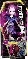 Monster High How Do You Boo? Ari Hauntington 10.5-Inch Doll