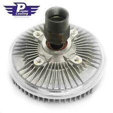 ENGINE COOLING FAN CLUTCH FOR 94-08 FORD RANGER 94-07 Mazda B3000 V6 3.0L 2779