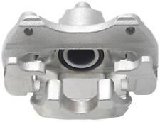 Rear Right Brake Caliper Assembly For Lexus Es300/330 Mcv30 2001-2006