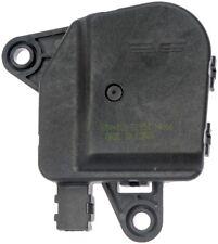 Heater Blend Door Actuator Dorman 604-003 for Chrysler 2008-01, Dodge 2007-01