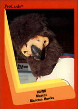 1990-91 ProCards AHL/IHL Hk Card #s 250-499 (A5351) - You Pick - 10+ FREE SHIP