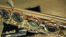 Chateau C Flute Closed Hole CFL-2002S - Best Student Model Flute