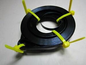 Homelite A-93370 DM40, DM40-1 Cut-Off Saw Starter Recoil Spring & Retainer