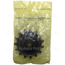 New Holland 15 Tooth Idler Sprocket Part 511265 For Round Balers Tr Combines
