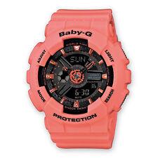 CASIO BABY-G BA-111-4A2ER