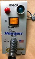 Hougen Magnetic Drill Control Panel Assembly Hmd 914