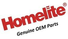 Ryobi Homelite Piston & Cylinder Kit Assy UT10520 RY10520 UT10526 RY10518