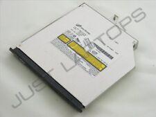 Gateway MX6635b DVD-RW DVD-RW Unità ottica GWA-4082N