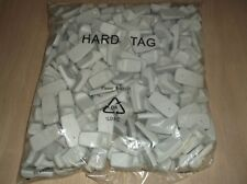 7311288 250 Lot Checkpoint Hard Tag Replacements Without Pins Ht@S