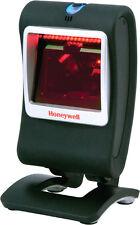 Honeywell 7580G-2 Genesis 7580 2d/1d Scanner Only (7580g2)