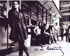 Matt Dillon Signed Autographed 8x10 Photograph