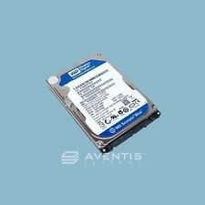 "Hitachi 250GB 2.5"" SATA Hard Drive for Dell E5420, E5520, E6410, E6420,E6510"