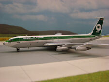 Inflight200 Iraqi Airways B 707 1:200 Diecast Plane Model Airplane IF70081