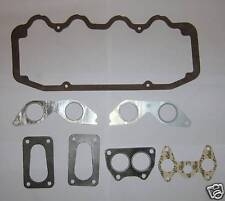 FIAT 1300-1500/KIT GUARNIZIONI SMERIGLIO/ENGINE GASKETS