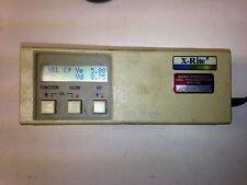 X-Rite Spectrophotometer Densitometer Xrite 948