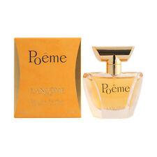 Perfumes de mujer Lancôme poeme