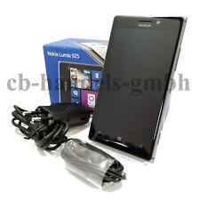 Nokia Lumia 925 16 GB 32 GB 4,5 pollici 8,7 MP WindowsPhone 8.1 Smartphone LTE NFC
