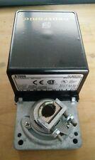 Neptronic Actuator BT000 / BBT1000A 24 Vac 30 Vdc  50 in.lb. (5.6 Nm)