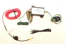 NEW OEM Ford Trailer Hitch Wiring Harness 4-Pin 7T4Z-15A416-B Edge MKX 2007-2014
