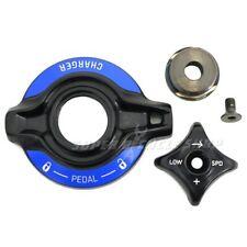 RockShox Knob Kit, Compression Damper, RCT3, Lyrik B1/Pike