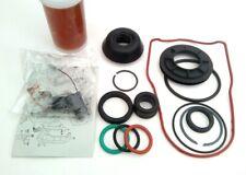 Bosch GBH 5-40 DCE Service Pack + Fett Verschleißteil Satz Wartung Reparatur-Set