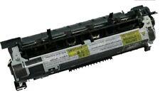 Hewlett Packard HP CE988-67901 FUSER FOR HP LJ M601 M602 M603  RM1-8395 OEM