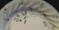 LQQK - Corelle  ENGLISH MEADOW  Salad  Plate Plates  VERY GOOD CONDITION