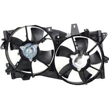 For Mazda MPV 02-05, Cooling Fan Assembly