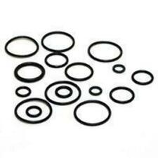 O-ring Upgrade Kit for DYE DM (4-8) Proto PM (5-8) Paintball guns