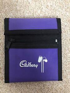 Cadbury Dairy Milk Wallet