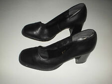 Diana Ferrari Medium (B, M) Casual Heels for Women