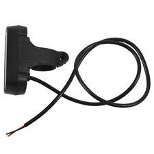 48V Battery Indicator Voltmeter E-Bike Bicycle Capacity Display Y3O3