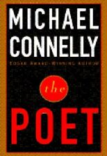 The Poet,Michael Connelly- 9781407210988