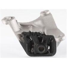 Engine Mount-DOHC, Std Trans, VTEC, 16 Valves Front fits 2002 Honda CR-V 2.4L-L4