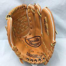 "Louisville Slugger Baseball Youth Glove AHBG43T 10"" Right Hand Thrower"