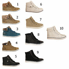 Unbranded Lace Up Slim Shoes for Women