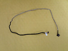 Asus Eee PC X101CH Webcam / Camera Cable (14004-00090100