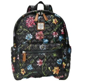 Brighton Kirby Carry-On Backpack – NWT – H5453W