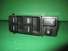OEM 05 Honda Accord Window Master Switch Regulator Switch