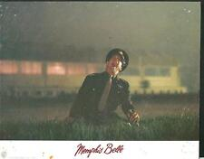 D.B. Sweeney face close up in  Memphis Belle 1990 original movie photo 10116